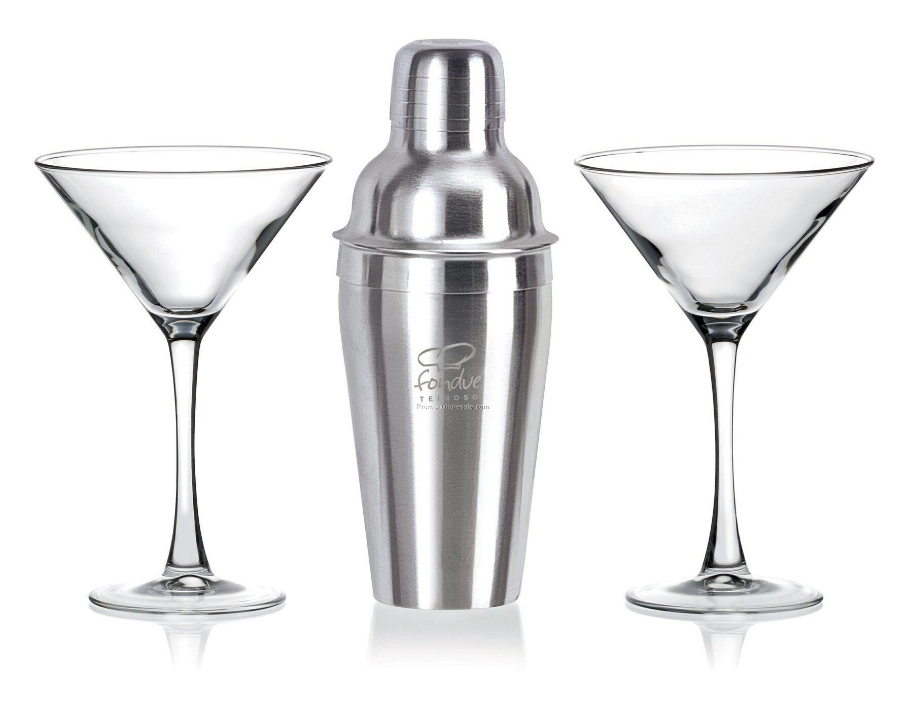 Movers need shakers in search of the perfect martini for Cocktail martini