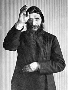 Grigori Schlongolov Jizmekuntovskovich