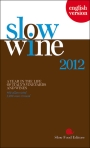 slow_wine_0