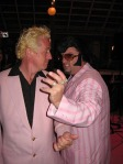 swilly and elvis