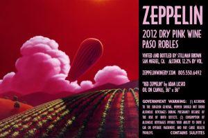 ZEPPELINPINK2012