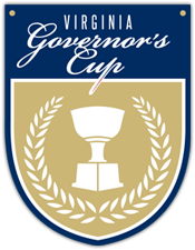 govcup_logo