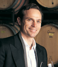 Jean-Charles-Boisset before sex change