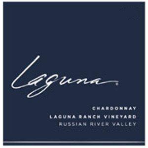 laquna-chardonnay-20081