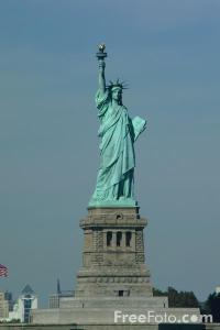 statue-of-liberty-statue-of-liberty-32355486-400-600
