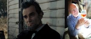 L.: Lincoln. R.: Lincoln