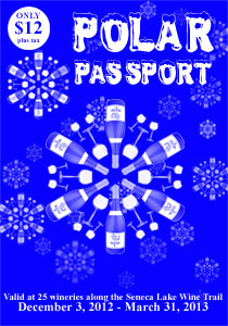 polar_passport