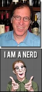 Clipboard nerd