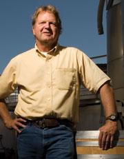 Jim Bundschu
