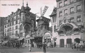 Moulin_Rouge with windmill
