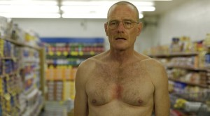 walter_white_naked