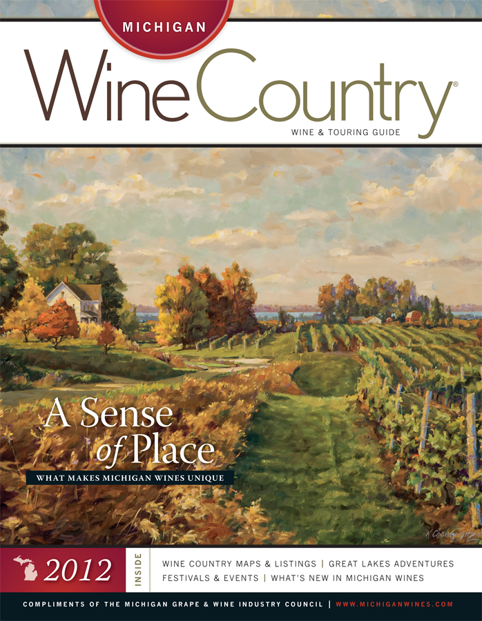 The Contra-Connoisseur's Guide to Wine, Beer, Spirits And Other ...