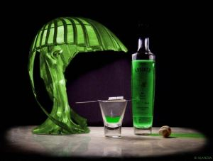 absinthe-spoon