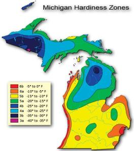 michigan_hardiness_zones