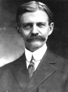 a biography of thomas riley marshall the 28th vice president of the united states Thomas r marshall politician thomas riley marshall (march 14, 1854 – june 1, 1925) was an american democratic politician who served as the 28th vice president of the united states (1913–1921) under woodrow wilson .