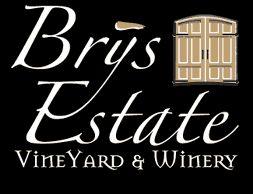 brys logo