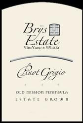 pinot-grigio-brys-estate