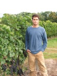 winemaker-shawn-walters1