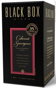black-box-cabernet-sauvignon-10499382