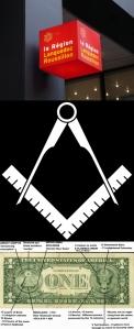 Clipboard masons