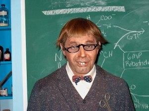 Eugene T. Gendlin, Ph.D