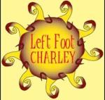 LeftFootCharley_LOGO
