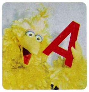 The_Sound_of_the_Letter_A
