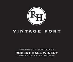 ROB056 RPC6.ai