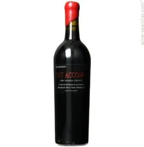 westbrook-wine-farm-fait-accompli-madera-usa-10536947