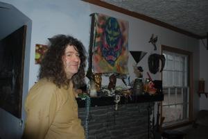HEISENBERG 057