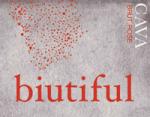 Biutiful-Rose