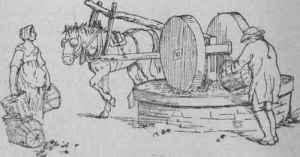 old-cider-mill