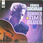 summertime-blues