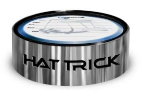 HAT_TRICK_PUCK