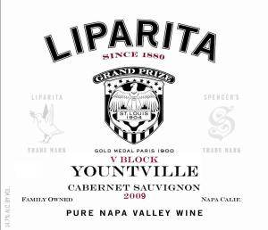 liparita v block 09