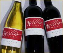 WH_Bottles1