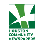 houston_community_news