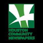 houston_community_news