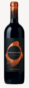 Tormaresca_Primitivo_bottle_shot_hi-res