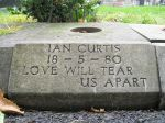 Original_Ian_Curtis_grave_stone_-_2008