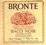 bronte-baco-noir-mi-nv