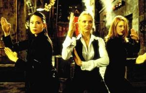 Charlies_Angels_movie_still