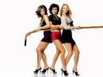Friends---The-Girls-friends-66512_1024_768