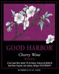 good harbor cherry