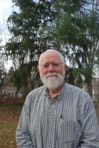 G. Stanley Howell