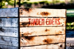 TandemCiders1