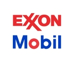 exxon-mobil_Logo1