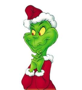 grinch_santa[1]