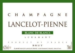lance label