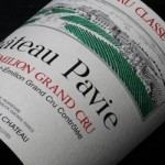 chateau-pavie_2
